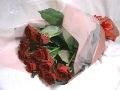 Rローズ花束