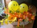 Smile Smile~スマイルスマイル