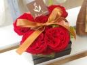 バレンタインボックス