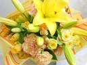 ◇◇ 豪華輝くシャイニー花束 ◇◇