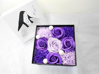 ◆◆紫式部プレミアムBox・パールver.◆◆