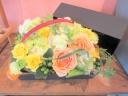 MOTHER'S DAY BOX♪ Lサイズ