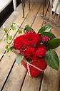 Flower Message ~ お母さん ありがとう ~