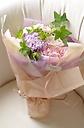 Precious bouquet