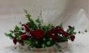 メリークリスマス01