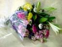 ご仏壇 ご法事用花束