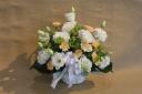 偲ぶ心に、お花を添えて