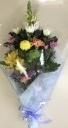 お供用花束