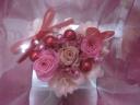 ハートフルローズ 「ピンク」