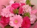 ◇Spring~Pink~◇