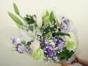 ◆~お供え花束~◆