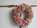 野の花屋 ラブリープリザーブドリース