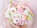 hana*PLAZA -Bouquet-