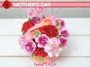 hana*PLAZA ☆Mother's Day☆