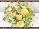hana*PLAZA WeddingBouquet