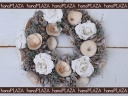 hana*PLAZA -Wreath-