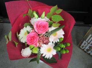 Bouquet「ミルフィーユ」