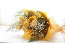 ママーレードな花束
