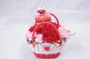 Mother'sday ~感謝~(S)