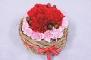 Happy mother's Day★☆