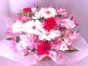 ☆母の日「手軽に飾れて華やかフルールマダム」アレン