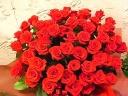 バラの贈物「Life」