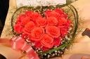 �uHappy Love �n�[�g�v