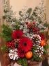 クリスマスギフト「楽しいクリスマス」
