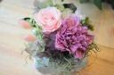 母の日ギフト「優しい花」
