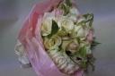 【Rose Bouquet】