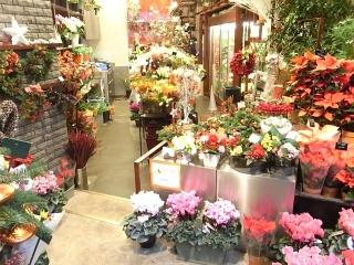 Florist ITO(フローリストいとう)