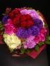 【オススメ】グラマラス bouquet