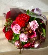 Bouquet(Red&Pink)