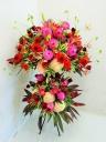 お祝い花開店・コンサート豪華スタンド花W/PR31
