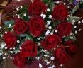 12roses 1ダースのバラ(ダーズンローゼス)