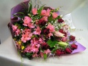 おすすめ花束