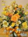 ビタミンアレンジ