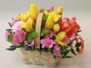 Spring Basket (Y)