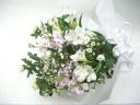 御供用 花束