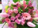 Spring Bouquet♪♪
