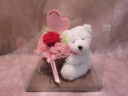 ~ホワイト熊ちゃん LOVE~