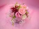 想いを伝える贈り物~ロマンティックピンク~