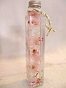 ハーバリウム ~cherry blossom~