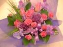 ☆ピンクパープル(春の人気商品)