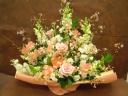 ☆桜の季節(御祝い)