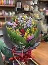 カラフルミックス大きな花束