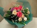 スー・ル・ヴァンの大人可愛い花束!