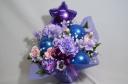 Blue star 3.5