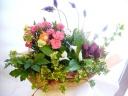 Mother's Special Basket