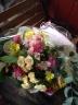 hanakuraおまかせ花束